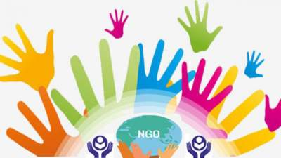 List Of NGOs In Abuja
