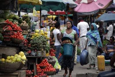 List Of Small Scale Businesses In Nigeria